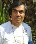 Jose Pablo Quevedo